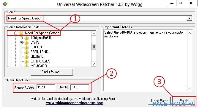 Как сделать на весь экран на ноутбуке кс 1.6